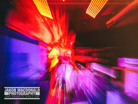 GlassPhantoms-Manchester-NightAndDay-10
